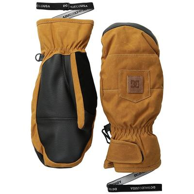 DC Seger Mitt Men's