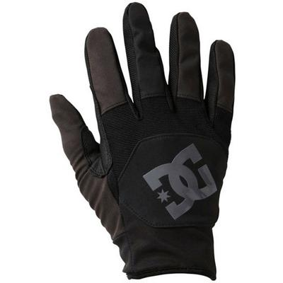 DC Ventron Glove