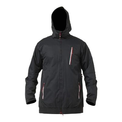 DC Ripley Jacket Men's