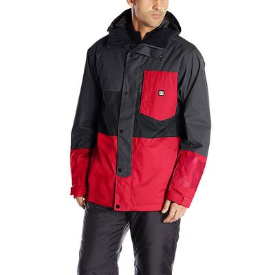 DC Defy Jacket Men's