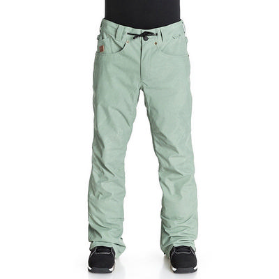 DC Relay Pant Men's