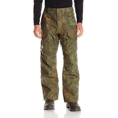 DC Code Snowboard Pant Men's