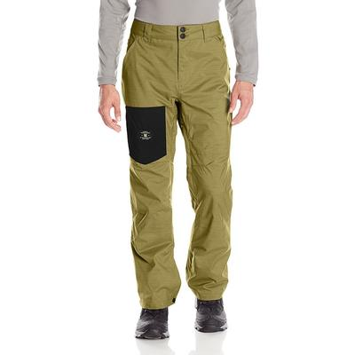 DC Dealer Shell Pant Men's