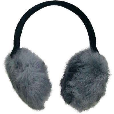 Turtle Fur Vermont Collection Lucky Rabbit Earmuffs Women's