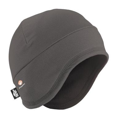 Turtle Fur Polartec Power Dry With Polygiene Tactical Liner Beanie
