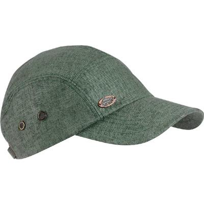 ACTIVE LIFESTYLE: TRAIL CAP