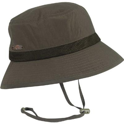 Turtle Fur Active Lifestyle: Breezeway Bucket