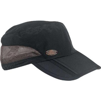 ACTIVE LIFESTYLE: RIVERBED FRED HAT