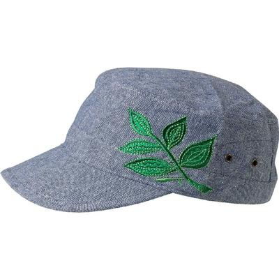 ACTIVE LIFESTYLE: BRANCH OUT HAT