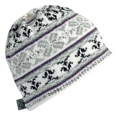 TF M CLASSIC SKI HATS: BEANIE SNOW PLOW