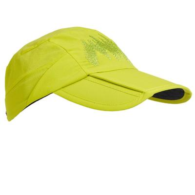 Turtle Fur Active Lifestyle Wandering Wilma Hat