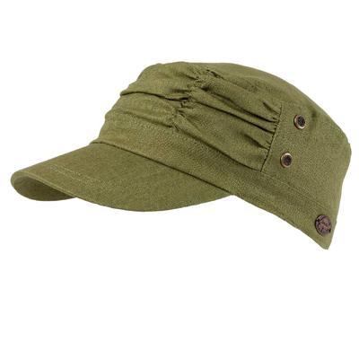 Turtle Fur Active Lifestyle Jenna Hat