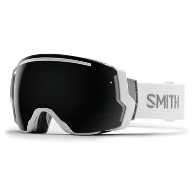 Smith W I/O 7 Goggles