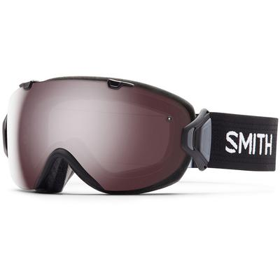 Smith I/OS Goggle Women's - Chocolate Evolve