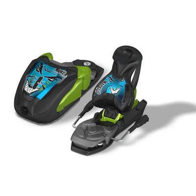 Marker M7.0 Free Jr Ski Bindings