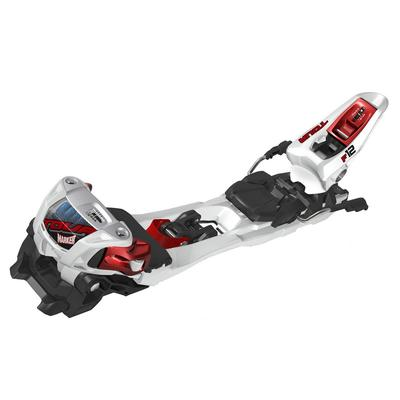 Marker F12 Tour Ski Bindings