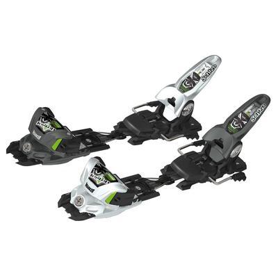 Marker Jester Schizo Ski Bindings