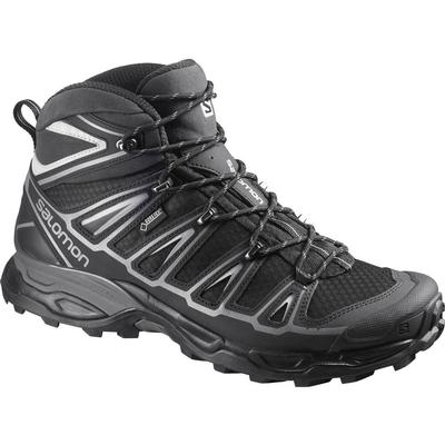 Salomon X Ultra Mid 2 Gtx Shoe Men`s
