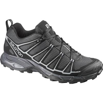 Salomon X Ultra Prime Shoe Men`s