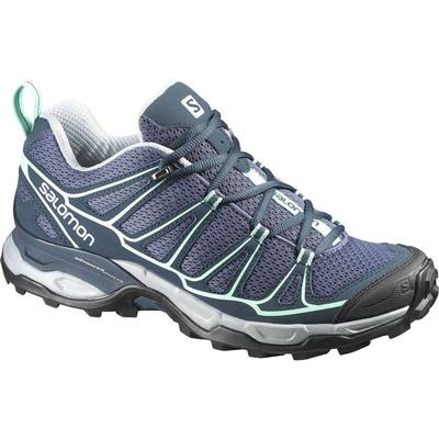 Salomon X Ultra Prime Shoe Women`s