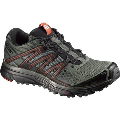 Salomon X-Mission 3 Shoes Men's