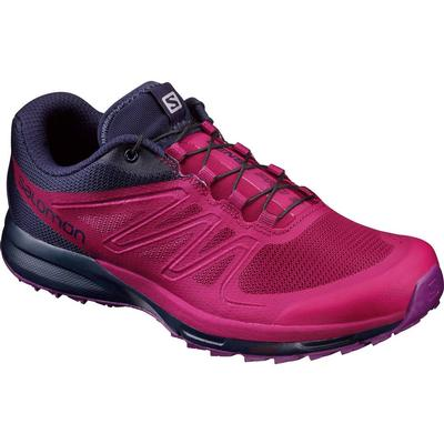 Salomon Sense Pro 2 Shoe Women's