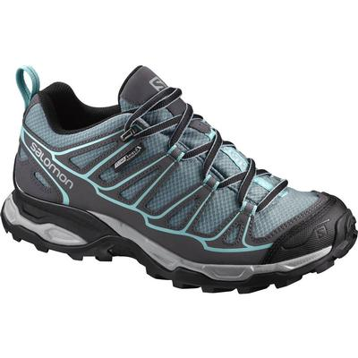 Salomon X Ultra Prime CS WP Shoe Women`s