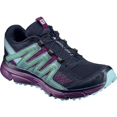 Salomon X-Mission 3 Shoes Women's