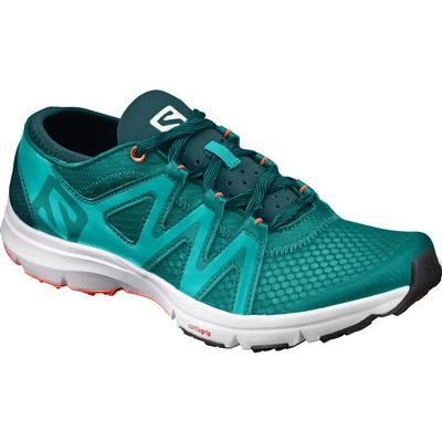 Salomon Women's Crossamphibian Swift Shoe