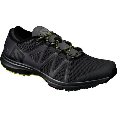 SALOMON M CROSSAMPHIBIAN SWIFT WTR SHOE