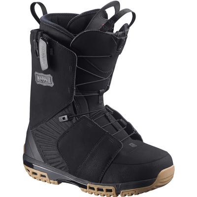 Salomon Dialogue Snowboard Boots Men's