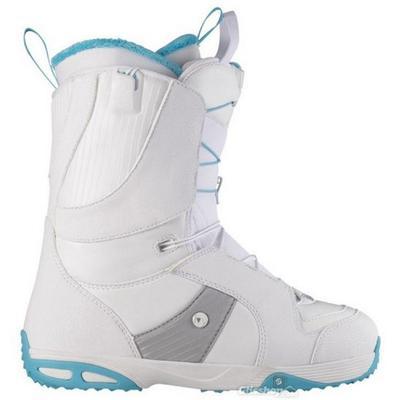 Salomon Ivy Snowboard Boots Women's