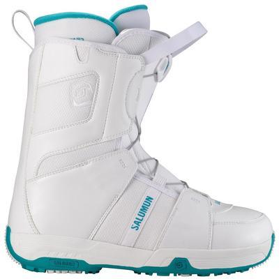 Salomon Linea Snowboard Boot Women's
