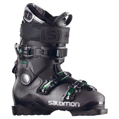 Salomon Quest Access Custom Heat Ski Boot Men's