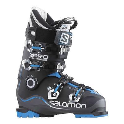 Salomon X Pro 120 Ski Boot Men's