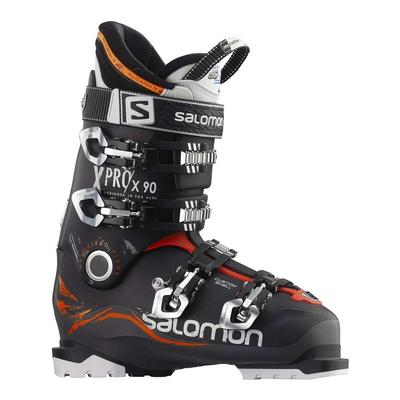 Salomon X Pro X90 Ski Boot Men's