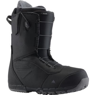 Burton Ruler Snowboard Boots - Wide Men's