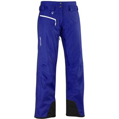 Salomon Sideways Pant Women's