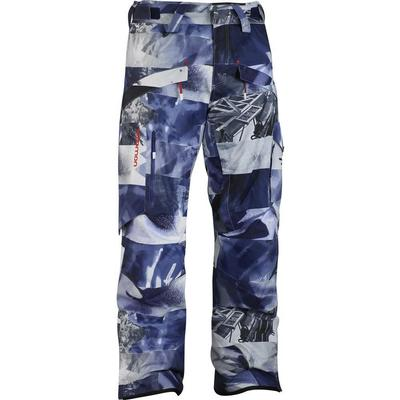 Salomon Supernatural Pants Men's