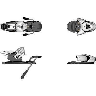 Salomon Z12 Ski Bindings