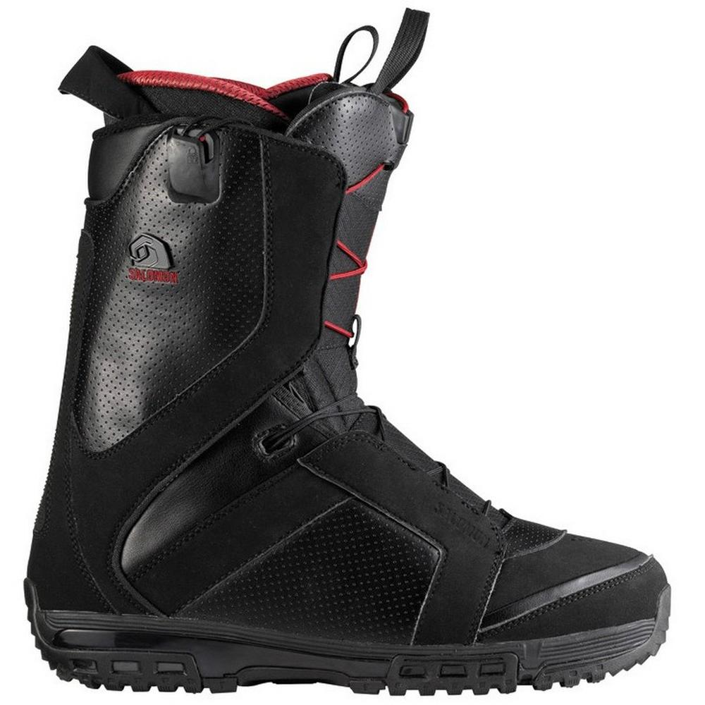 Boots Salomon Dialogue Men's