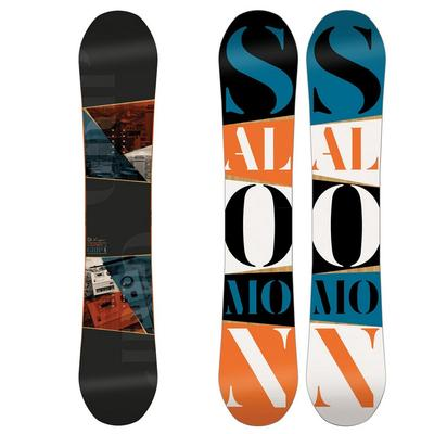 Salomon Grip Snowboard Men's