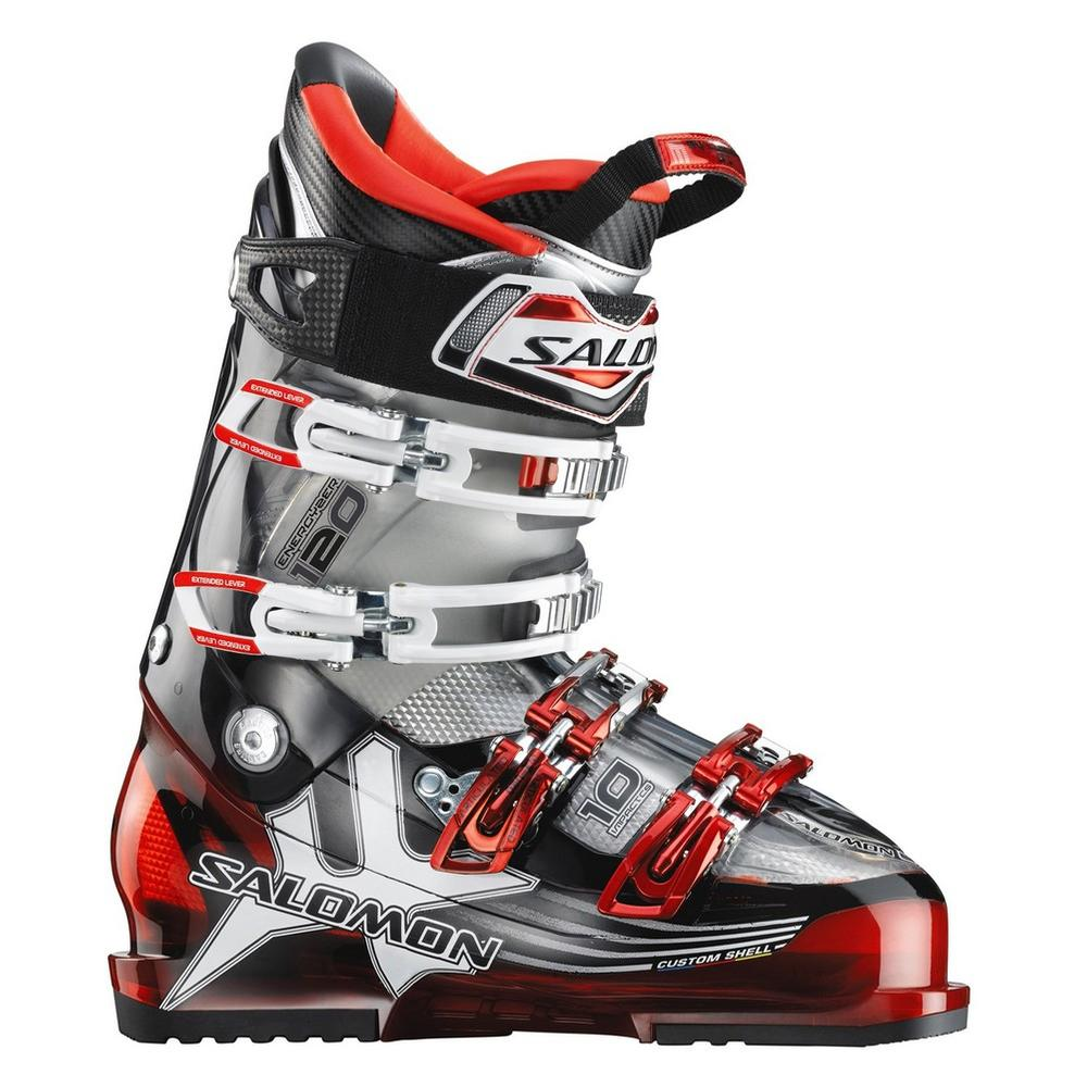 a37fd13a421f ... Salomon Impact 10 Cs Ski Boot Men s
