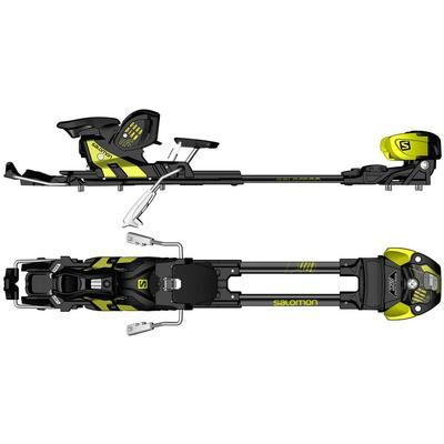 Salomon Guardian 16 Ski Bindings