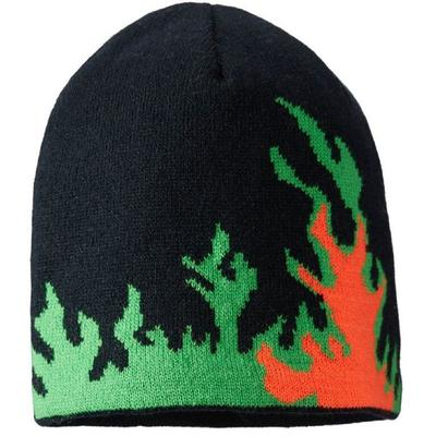 Screamer K's Firecracker Beanie Kids