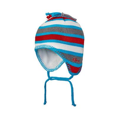 Screamer Poptart Hat Girls'