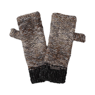 Screamer Chellene Fingerless Gloves Women's
