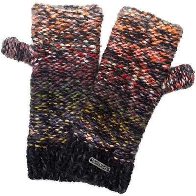 Screamer Chellene Gloves Women's