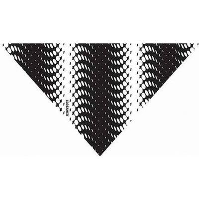 Screamer Geometric Bandana