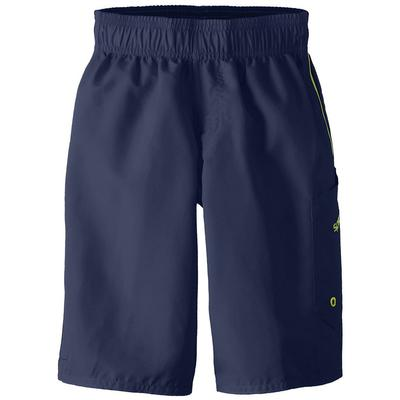 Speedo Marina Volley Swim Trunk Boys'